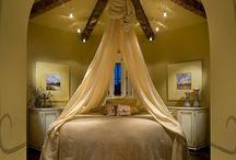 Cool Room Idea's