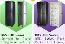 NETRACK AMAZING PRODUCT / NETRACK Provides quality Racks for Precious Business Servers World Wide. http://goo.gl/N9sxnu