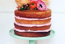 """"""" I Am Baking A Cake & SomeThing Else""""."""