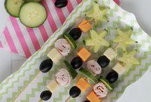 gfcf lunchbox