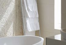 Bathroom / by Nordic Home