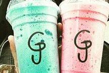 Gemeliers Tumblr