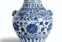 Çin-Yuan Periyod