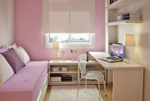 mi pieza