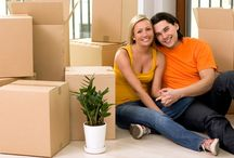 Omsai Packers and Moves in Jaipur  / omsai packers and movers is a house hold service provides company in India that provides all shafting service in local area and others major city in India and also in Rajasthan,