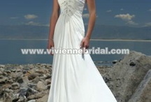 Wedding - Someday