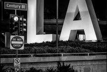 CA - Los Angeles n Pasadena n Santa Monica n Malibu n Ventura n Long Beach n Laguna n San Pedro