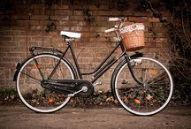 Vintage Bringa- PENELOPE / vintage bicycle design-Budapest www.vintagebringa.hu