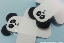 NIVER PANDA