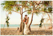 wedding location / by Kylie-anne Richards