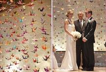 wedding ideas / by Denize Bonello