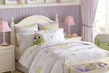 κρεβάτι Αναστάσιος