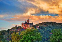 Kurzurlaub im Harz / Ein Dauerbrenner auf der Beliebtheitsskala für Trips innerhalb des Landes - der Harz! Ein Urlaub im Harz bietet alle Facetten, die sich Reisende für ihre Erholung wünschen.
