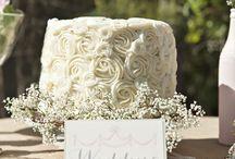 Meu casamento dos sonhos / weddings