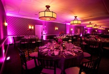 The Alexandrian Weddings / real weddings at The Alexandrian Hotel in Alexandria, Virginia VA
