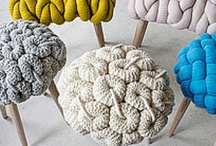 Giant Knits
