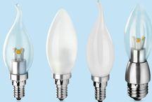 WWW.ZIAROVKY.EU / LED žiarovky, ktoré vám ponúkame, vám môžu priamo nahradiť bežne používané svetelné zdroje v domácnosti. Oproti klasickým svetelným zdrojom však ponúkajú značný rad výhod. Medzi ich najväčšie výhody patrí neporovnateľne vyššia životnosť a veľmi nízka spotreba vďaka čomu ročne ušetríte veľa penazí na úspore elektrickej energie a na kúpe ďalších svetelných zdrojov.