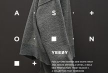 Typography Fashion