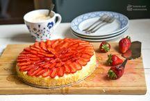 Torte(n)