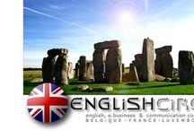 ENGLiSHCiRCLE / www.ENGLiSHCiRCLE.fr - English, eBusiness & Communication Training - #ESL, #EFL, #TOEFL, #TESOL, #TOEIC