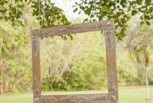 DIY ideas for wedding