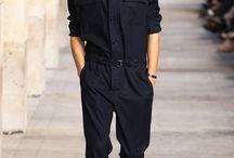 Men's style!!!
