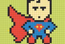 fajne Pixel Arty