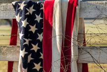 Denali Americana Collection