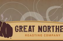New Roasters / by Mark S.