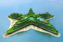 Arhitectura viitor