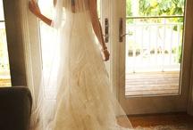 Wedding favs<3