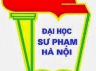 LIÊN THÔNG LÊN ĐẠI HỌC / lien thong nganh mam non, lien thong dai hoc dien luc, lien thong hoc vien tai chinh