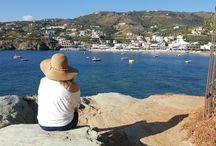 Grece crete / Miejsce wakacje