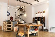 Paraphernalia   Athens store / You can find us at 15 I.Paparrigopoulou st, 10561, Athens and at www.paraphernalia.gr