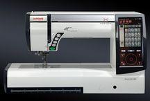 Machines we Love!