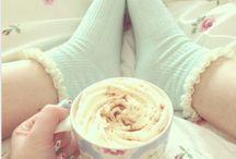 cozy ♥