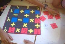 aula prática matemática