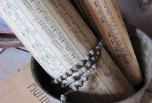 ♫Music My First Love♫ / Beautyful pictures / by ღWillemijntje's BrocanteHoekjeღ