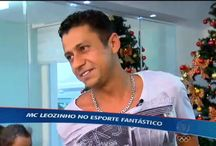 Mc Leozinho