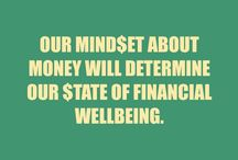 Financial Freedom Law of Attraction