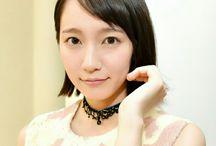 吉岡里帆姫fashion