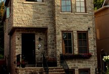 Toronto Residences