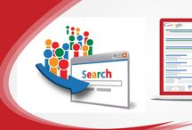 search engine optimization (SEO) in India
