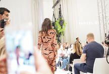 Fashion Week Berlin / Fashion Week 2017