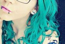 tatoo&piercing