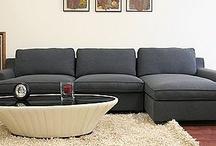 Furniture / by Kim McGowan