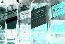 Whisky / http://ibacocktails.blogspot.mx