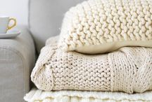Home | Cosy throws / Cosy throws