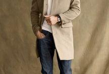 men's fashion (i like)