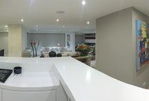 Price Peláez apartamento / Diseño arquitectónico e interior